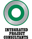 """IntegratedProjectConsultants"