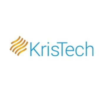 Kris-Tech Wire